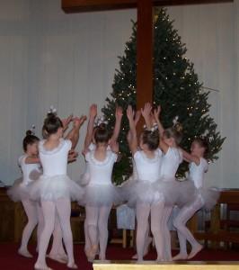 2013 ballet 5