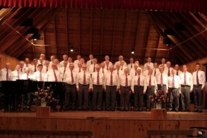 2010-07-25-Old-Orchard-beach-Saengerfest-Chorus