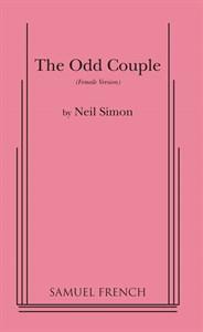 0000904_odd_couple_the_female_version_neil_simon_300
