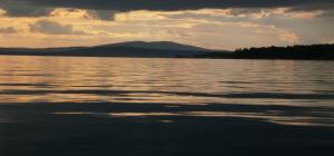 oquossoc lake