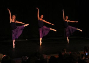 Pointe-II-in-Action-2014