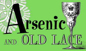 Arsenic-Old-Lace-LOGO-Green