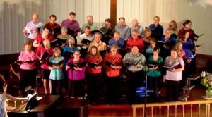 Comm-Chorus-Edited-comp