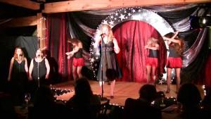 Diva-Show-Adele-comp