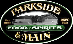Parkside n Main LOGO Color copy