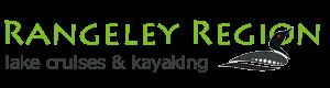 RRLake Cruises Logo