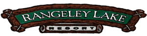 Rangeley Lake Resort - LOGO copy