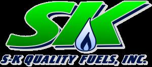 S-K Logo copy