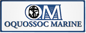 oquossoc_marine_logo