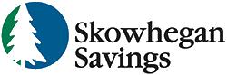 skowhegan-savings-bank