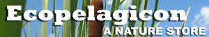 Ecopelagicon-Logo-Logo