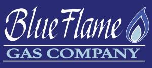 Blue Flame Logo copy