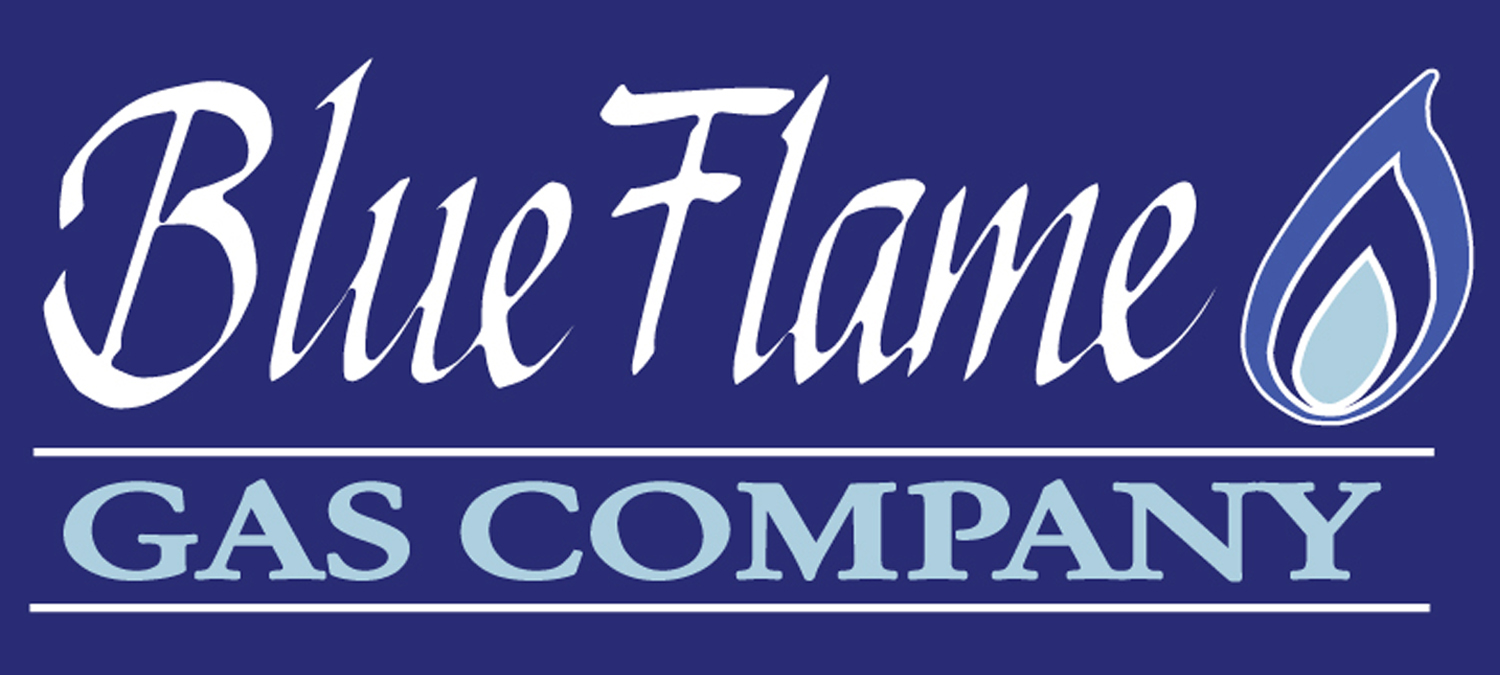 Blue Flame Logo copy