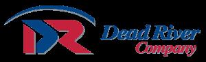 Dead River Logo Clear