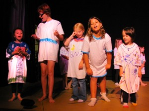 Drama Camp for Web