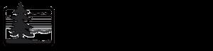 M&F Insurance logo