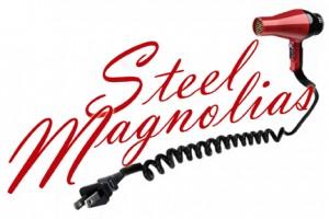 Steel-Magnolias-LOGO