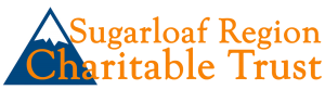 Sugarloaf Trust LOGO copy