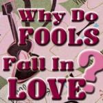 Why-Do-Fools-LOGO-copy