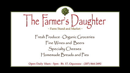 15-Farmrs-Daughter-Movie-Ad