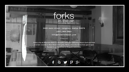 Forks-in-the-Air-Movie-Ad-2