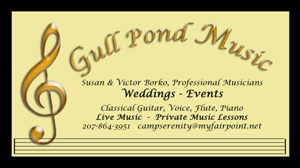Gull-Pond-Music-Movie-Ad-20