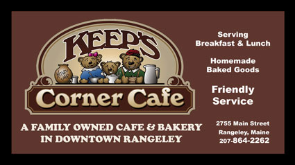 Keeps-Cafe-Movie-Ad-2015-co