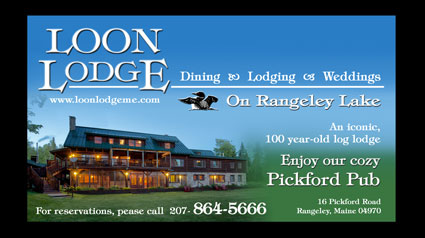 Loon-Lodge-Movie-Ad-2015