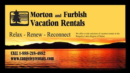 MnF-Vaca-Rentals-Movie-Ad-2