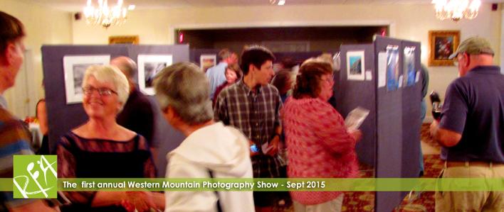 Slide Show-Photo Show