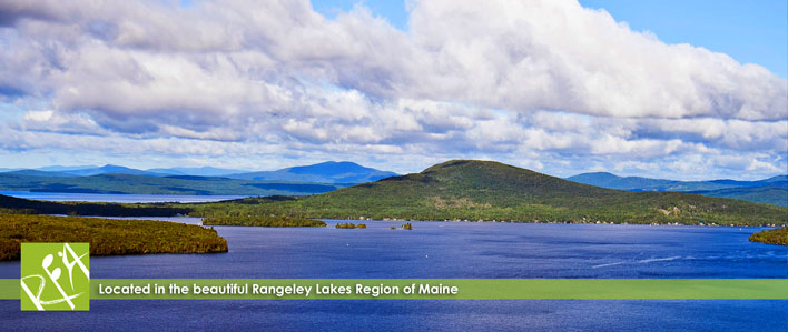 Slide-Show-Scenic-Rangeley