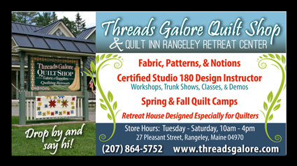 Threads-Galore-Movie-Ad-201