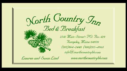 025-North-Country-Inn-Movie