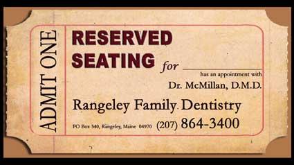 030-Rang-Dentistry-2016