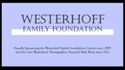 038-Westerhoff-Family-Found