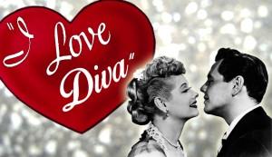 i-love-diva-logo-sparkles