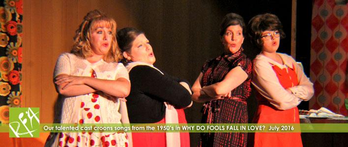 slide-show-fools