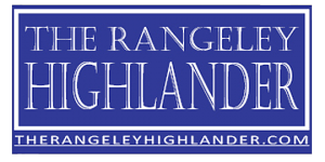Highlander Color Logo cropped