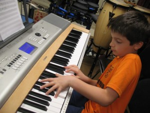 Music-Camp-3-Web