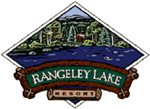Rang Lk Resort Logo copy