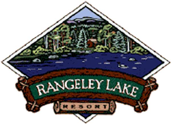 Rang Lk Resort Logo copy