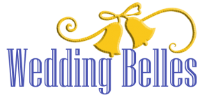 Wedding Belles graphic Clear