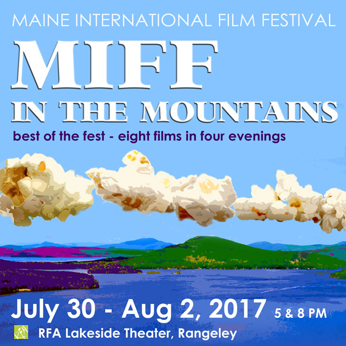 MIFF-in-the-Mtn-Logo-SIMPLE