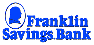 Franklin Savings Bank LOGO (1)