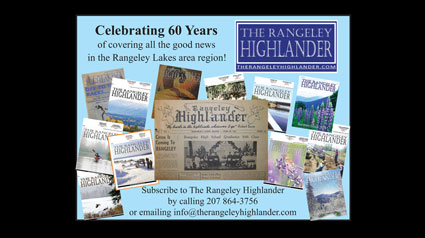 Highlander-Movie-Ad-2017-co
