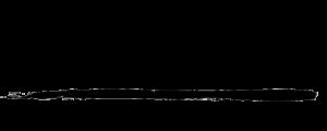 LCAGallery-LOGO-web