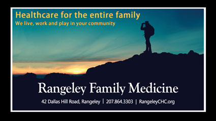 Rangeley-Fam-Medicine-Movie