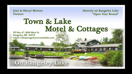 Town-n-Lake-Movie-Ad-2017