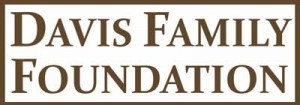 Davis-Fam-Found-LOGO-FIXED