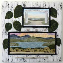 anne-walker-art